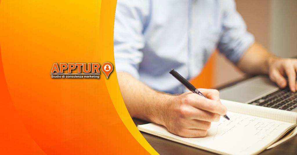 chi-e-digital-marketing-manager